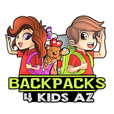 Backpacks_4_Kids_AZ_2_004 (1).png