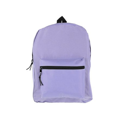 $10.00 Donation=  Prefilled Backpack  K-3