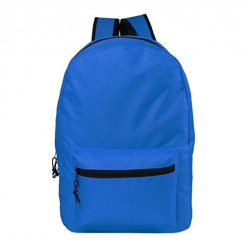 $15.00 Donation = Prefilled Backpack  Grades 4-6