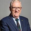 Douglas Chapman MP.jpg