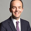 James Murray MP.jpg