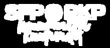 LogoVit (kopia).png