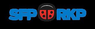 SFP-RKP-logo-4-color-RGB.png