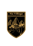 Nu Village Logo-png-smaller.png