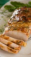 Carniceria en Hermosillo de calidad Sonora Nuñez Carnes Lomo de cerdo