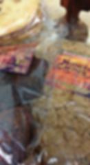 Carniceria en Hermosillo de calidad Sonora Nuñez Carnes Machaca y carne seca