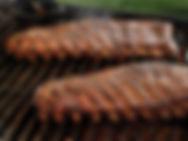 Carniceria en Hermosillo de calidad Sonora Nuñez Carnes Costillar de puerco
