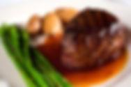 Carniceria en Hermosillo de calidad Sonora Nuñez Carnes Filete Mignon