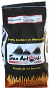 Carniceria en Hermosillo de calidad Sonora Nuñez Carnes Carbon