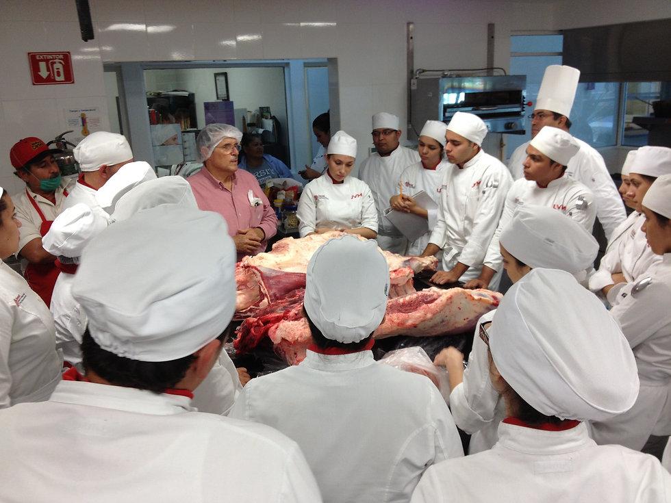 Carniceria en Hermosillo de calidad Sonora Nuñez Carnes