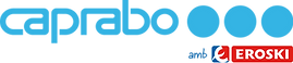 Logo_Caprabo.png