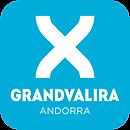 logo GV blau andorra.png