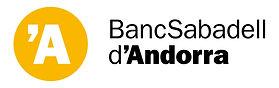 logo BancSabadell_d'Andorra groc.jpg