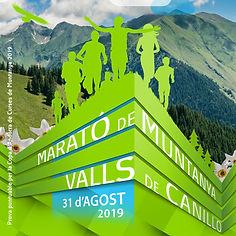 Marato 19 post5.jpg
