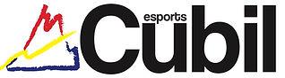 new_logo_esports_cubil.jpg