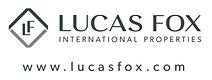 Lucas Fox log.png