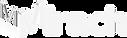 logo361460.png