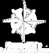 logo_Crownship.png