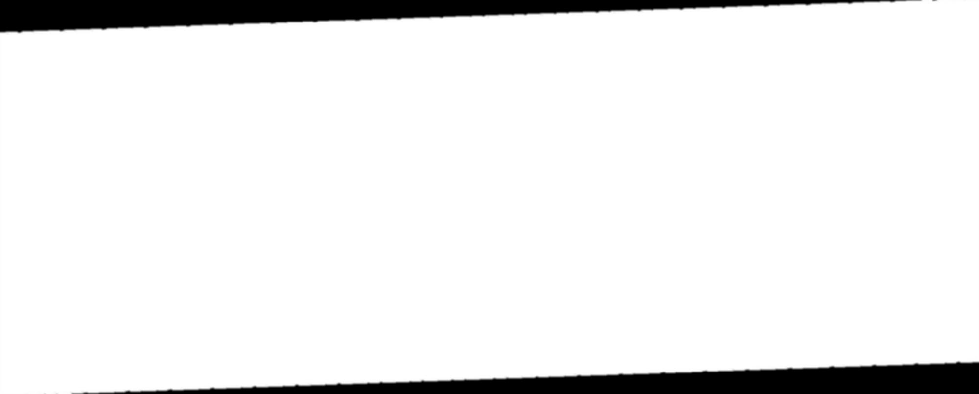 Retângulo_branco.png