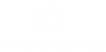 Presentescola logotipo.png