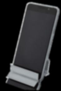 Porta-celular-para-ilustração.png