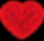 Coração.png