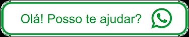 Botão_WhatsApp_antes_de_clicar.png