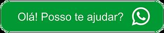 Botão_WhatsApp_depois_de_clicar.png