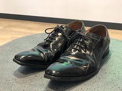靴 磨き後.jpg