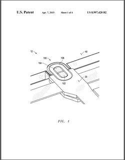 OE_KJO-Patent_8997428