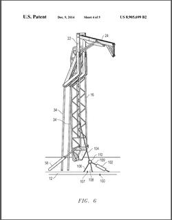 OE_KJO-Patent_8905699