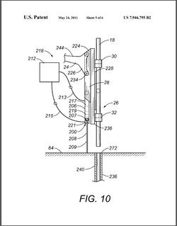 OE_KJO-Patent_7946795