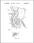Orgeron US Patent 9051007