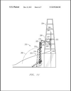 OE_KJO-Patent_8393844