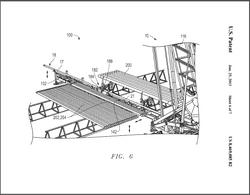 OE_KJO-Patent_8469648a_edited