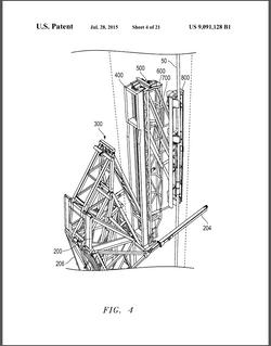 OE_KJO-Patent_9091128