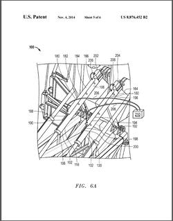 OE_KJO-Patent_8876452a