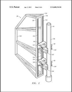 OE_KJO-Patent_8408334