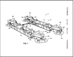 OE_KJO-Patent_8925658_edited