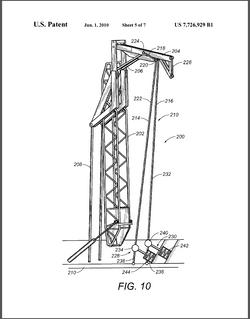 OE_KJO-Patent_7726929