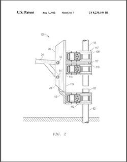 OE_KJO-Patent_8235104