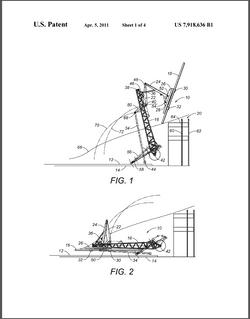 OE_KJO-Patent_7918636