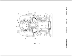 OE_KJO-Patent_8474806_edited