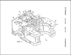 OE_KJO-Patent_8496238_edited