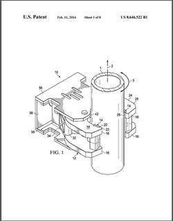 OE_KJO-Patent_8646522
