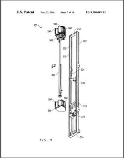OE_KJO-Patent_9500049