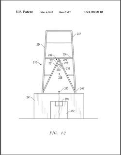 OE_KJO-Patent_8128332