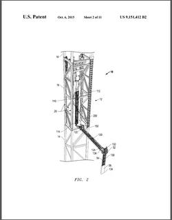 OE_KJO-Patent_9151412