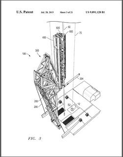 OE_KJO-Patent_9091128a