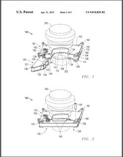 OE_KJO-Patent_9010820